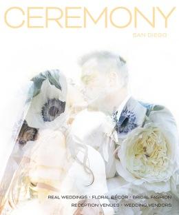 ceremony-magazine