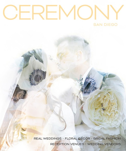 ceremony-magazine